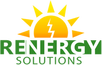 RE Nergy Solutions (Pvt.) Ltd
